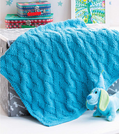 60_more_quick_baby_blankets_cropped_page_055_small_best_fit