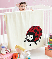60_more_quick_baby_blankets_cropped_page_057_small_best_fit