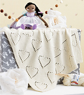 60_more_quick_baby_blankets_cropped_page_061_small_best_fit