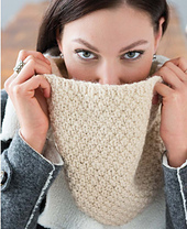 Moss_stitch_cowl_page_081_small_best_fit