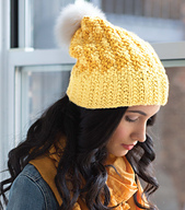 Slouchy_hat_page_087_small_best_fit