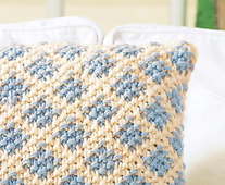 Mini_diamonds_pillow_page_109_close_up_small_best_fit