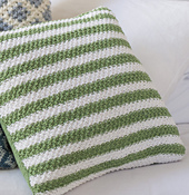 Striped_seed_stitch_close_up_small_best_fit