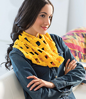 Open_squares_cowl_page_114_small_best_fit