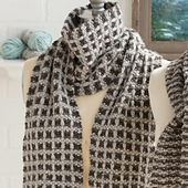 Slip_stitch_checkered_scarf_page_x_small_best_fit