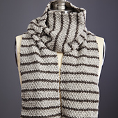 Striped_moss_stitch_scarf_page_118_small_best_fit