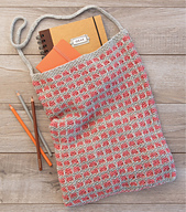 Slip_stitch_bag_page_120_small_best_fit