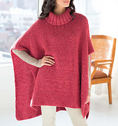 Zigzag_poncho_page_122_small_best_fit