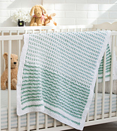 Baby_s_crib_blanket_page_127_small_best_fit