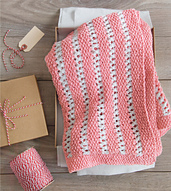 Eyelet_baby_blanket_page_129_small_best_fit