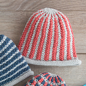 Vertical_striped_hat_2_page_130_small_best_fit