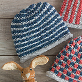 Denim_striped_hat_page_130_small_best_fit