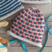 Checkerboard_hat_page_130_small_best_fit