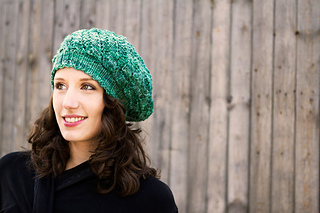 464_knit-circus_mother-fools_june-16_-2012_small2