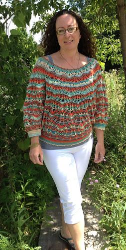 Pineapplesweater2_medium