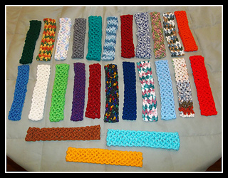 Headbands___lot_1_small2