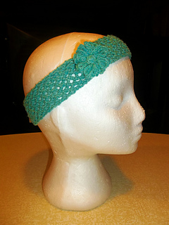 Headband__aquashimmer__small2