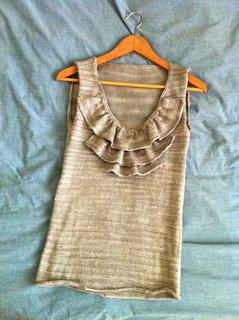 Ruffled_sweater_fo_small2