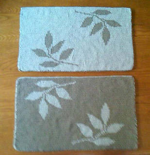 J_m-placemats_small2