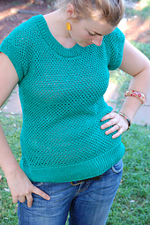 Emerald_mesh-charlotte_039_small_best_fit