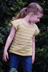 Charlotta_077_small_best_fit