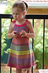 Summer_happy_fun_dress_183_small_best_fit