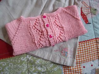 J_adore_knitting_143_small2