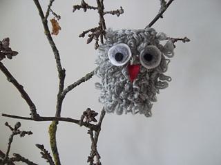 J_adore_knitting_162_small2