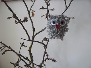 J_adore_knitting_161_small2