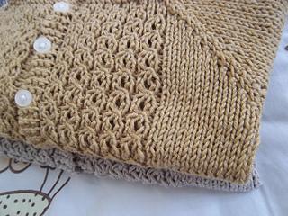 J_adore_knitting_196_small2