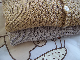J_adore_knitting_191_small2