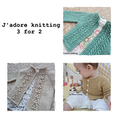 3for2jadoreknitting_small_best_fit