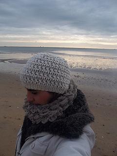 Decembre2010_041_small2