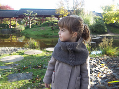 October2011_168_small
