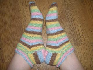 May_knitting_004_small2