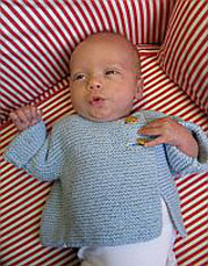 Knit_for_baby_thumbnail_small