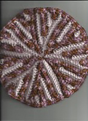 Round_dustcloth_small