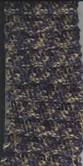 Afghansc_scarf_small_best_fit