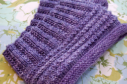 Logwoodcowl_small_best_fit