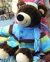 Mr_bear_small_best_fit