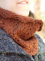 Fernlacecowl_small