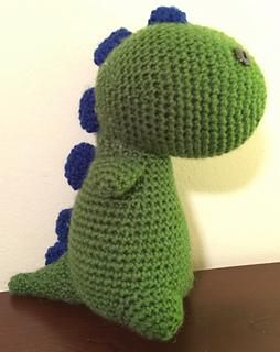 Dino006_small2