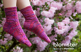Blomster1_small_best_fit