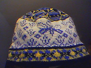 Butterfly_hat_1a_small2