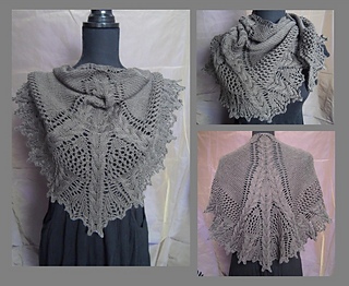 Cabledshawlette_small2