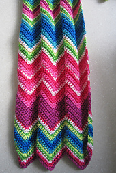 Zigzag_scarf_pattern_small_best_fit