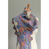 Mystical-lanterns-scarf-kit_small_best_fit