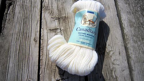 Canadian_wool_medium