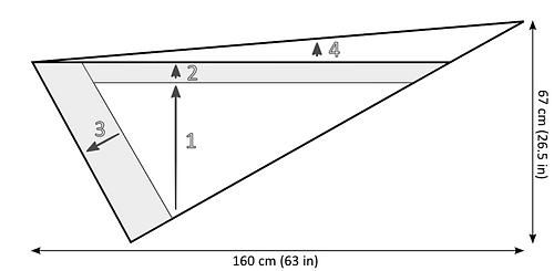 Tsuru_schematic_medium