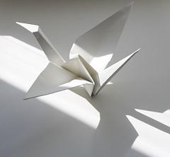 Papierkranich-1_small